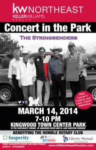 March-2014-Concert-V3
