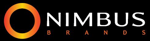 Nimbus Brands